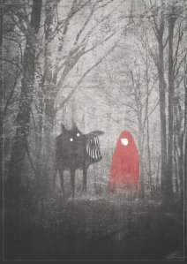 little_red_riding_hood_by_phazeon-d58em8e
