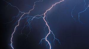 Lightning_Storm_Over_Fort_Collins_Colorado