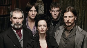 Penny-Dreadful-Generic-16x9-1