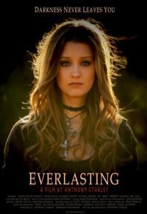 Everlasting-Poster-625x906