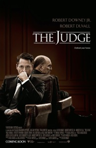 JUDGE_1SHT_MAIN_ONLINE_INTL