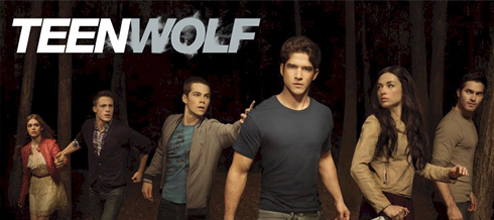 مسلسل Teen Wolf الموسم الاول كامل مترجم مشاهدة اون لاين و تحميل  Watch-teen-wolf-season-4-episode-3-online-muted-free