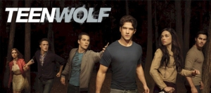 Watch-Teen-Wolf-Season-4-Episode-3-Online-Muted-Free